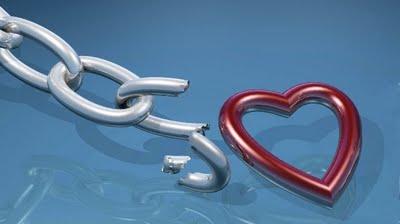 Broken Help Chain - 2-Web Essay