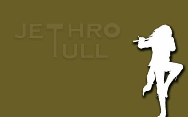 jethro-tull_00355731