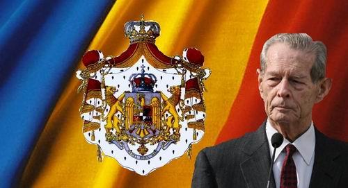 Regele-Mihai-I-al-Romaniei