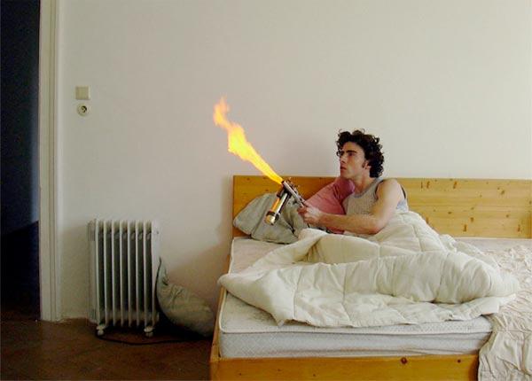 DIY-Mosquito-Killing-Device-_2