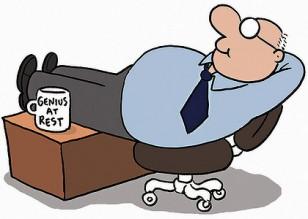 Lazy_Employee-308x219