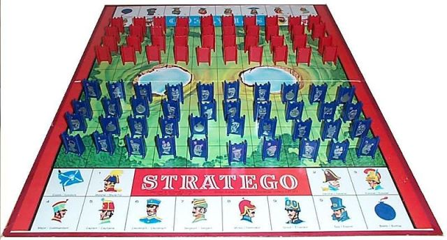 800px-stratego_board