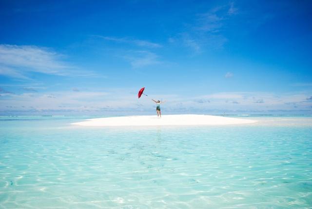 The-mini-island-by-Prakash-Bajracharya-Downloaded-from-500px