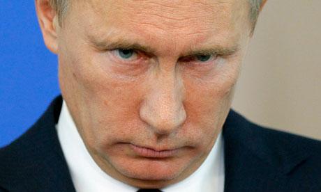 Vladimir-Putiin-Internetul-este-proiectul-CIA