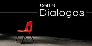 dialogos_event