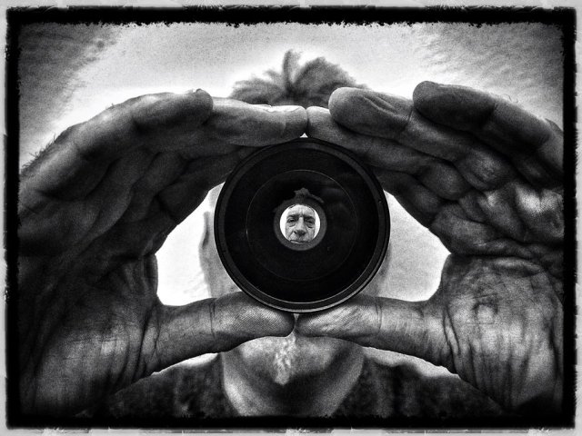through_the_lens_darkly_by_thatchsteve-d4yot7t