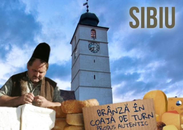 10_lucruri_judet_sibiu