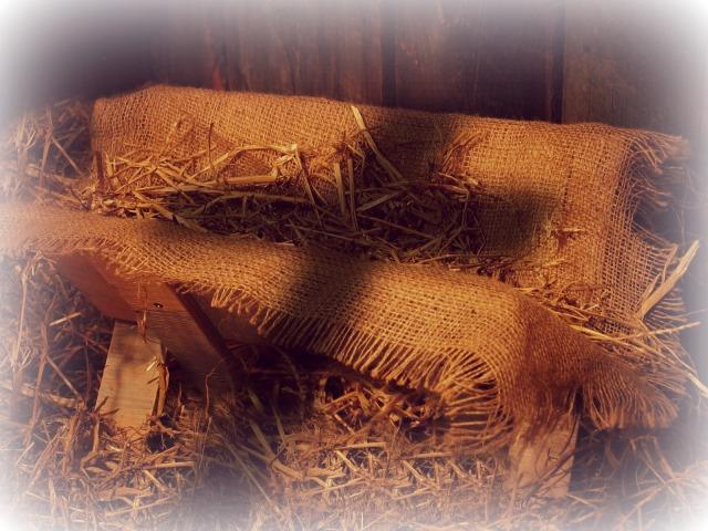 cross-on-manger1