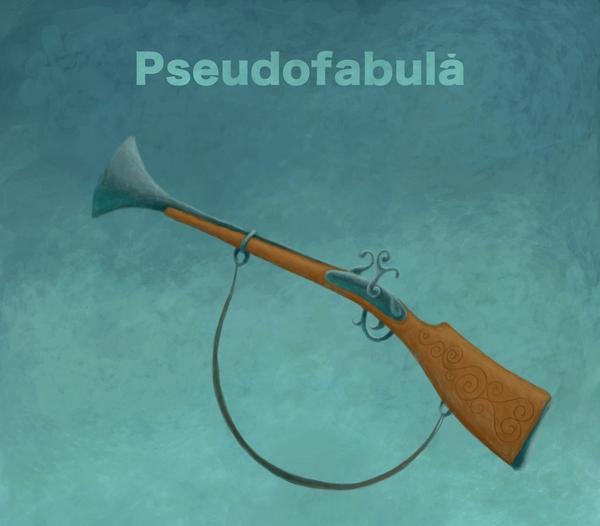 image-2011-05-4-8586889-70-coperta-pseudofabula