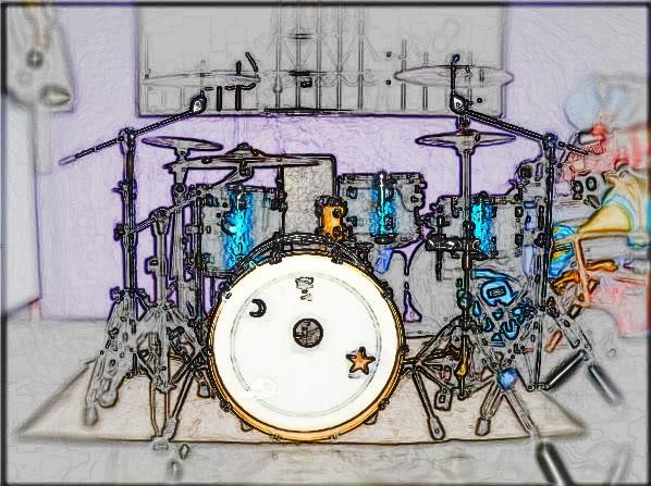 drumms-1-1